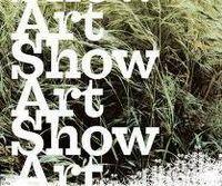 Art Show 01