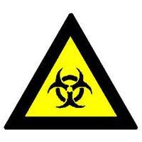 Warning symbol 02