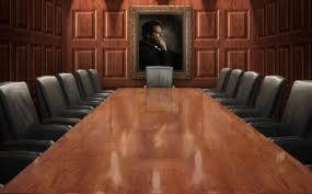 Boardroom 01